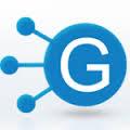 http://www.gaditek.com